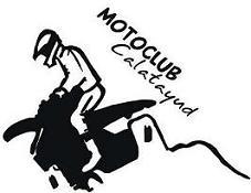 MOTO CLUB CALATAYUD